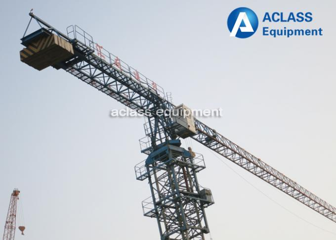 Tower Crane Vs Mobile Crane : Remote control mobile tower crane v hz with spare